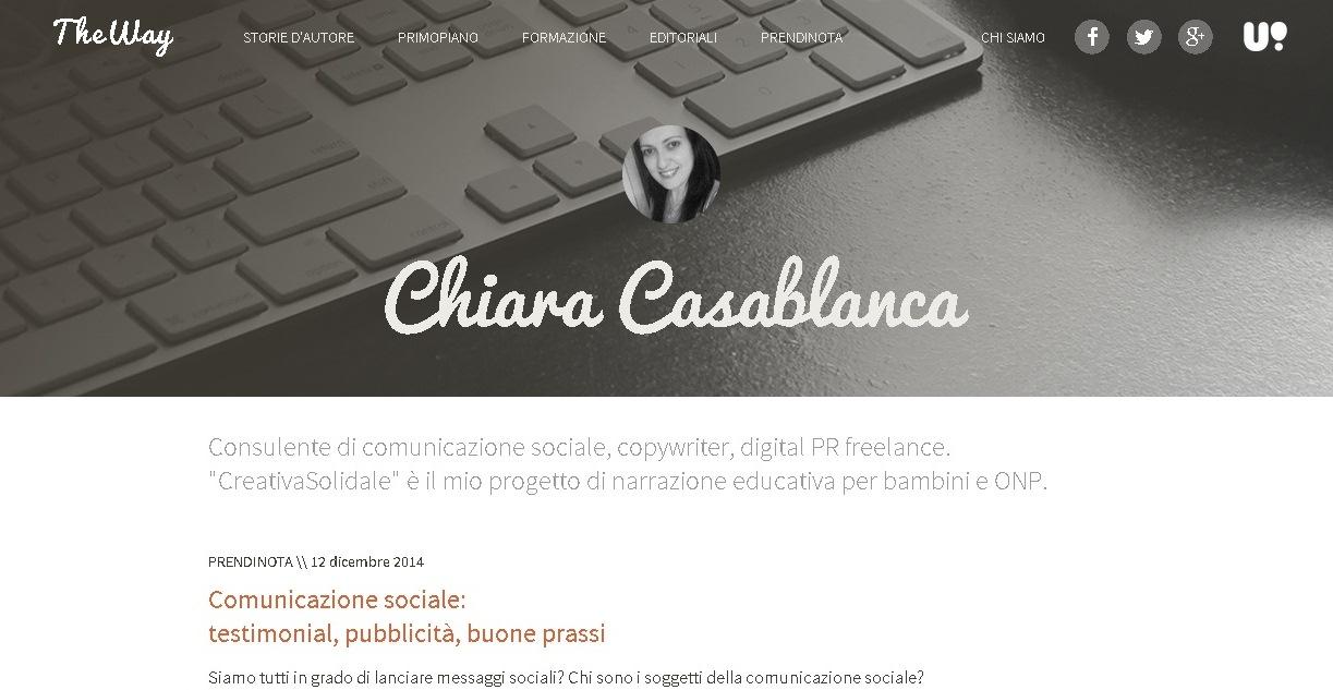 Chiara_Casablanca_uidu