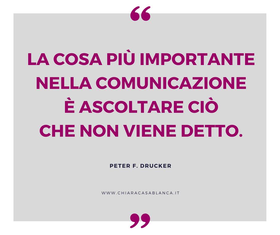 facilitare-la-comunicazione-nelle-organizzazioni-non-profit