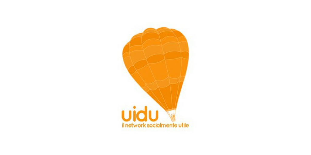 uidu-click