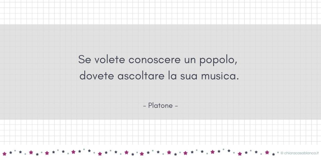 musica-comunicazione-relazioni