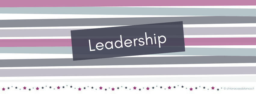 leadership-comunicazione-welfare