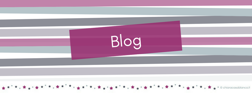 comunicare-con-un-blog