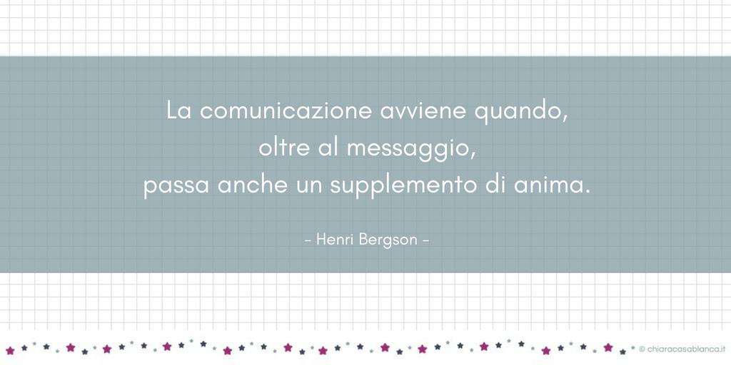 comunicazione-efficace-in-ambito-sanitario