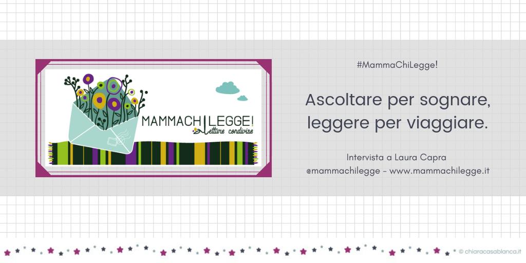 mammachilegge-progetto-culturale-infanzia