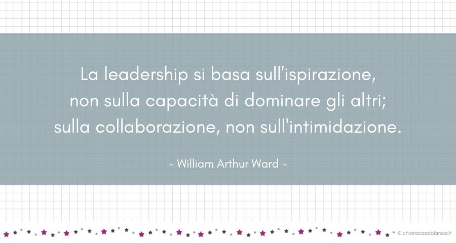leadership-condivisa-decidere-insieme-gestire-i-conflitti